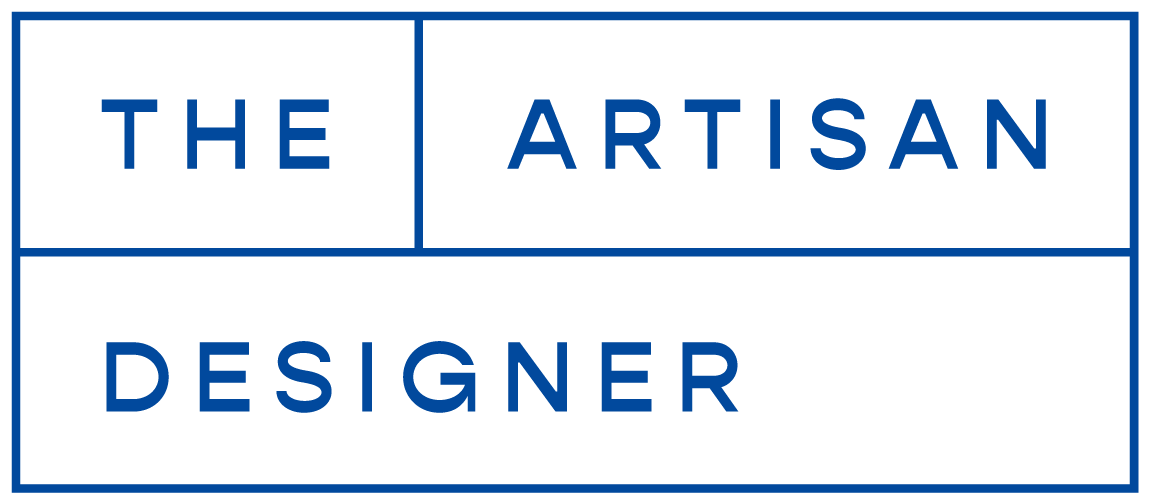 The Artisan Designer